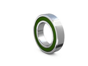 Ứng dụng của các loại vòng bi ổ trục phổ biến