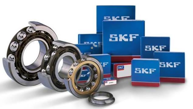 Những Lưu ý khi chọn mua các loại vòng bi SKF