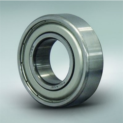 NSK cho ra đời sản phẩm vòng bi kích thước lớn.