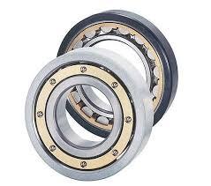 Giải pháp Vòng bi bạc đạn cách điện trong công nghiệp