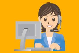 KMP tuyển nhân viên Telesales lương cao